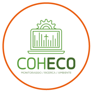 sit_coheco_logo